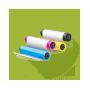 Icone-impressos
