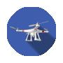 Icones-Produtos-Drone