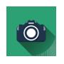 Icones-Produtos-foto