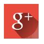 Icones-Produtos-google