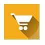 Icones-Produtos-loja