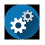 Icones-Produtos-sistema