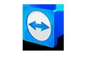 downloads-teamviewer