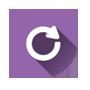 Icones-Produtos-atualizacaosite