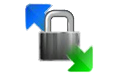 downloads-winscp
