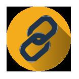 Icone-Caracteristicas-Conexao