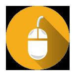 Icone-Caracteristicas-Hospedagem