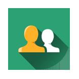 Icone-Caracteristicas-Social