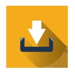 Icone-Caracteristicas-adicione