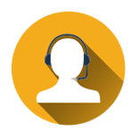 Icone-Caracteristicas-assessoria