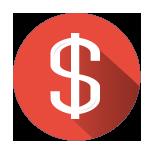 Icone-Caracteristicas-baixoininvestimento