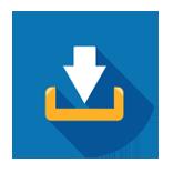 Icone-Caracteristicas-consignado