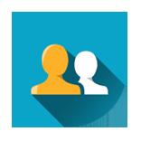 Icone-Caracteristicas-contatodireto