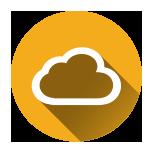 Icone-Caracteristicas-datacenter
