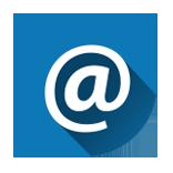 Icone-Caracteristicas-emailpersonalizado