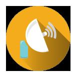 Icone-Caracteristicas-filtros