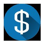 Icone-Caracteristicas-financeiro