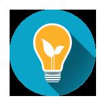 Icone-Caracteristicas-planejamento