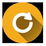 Icone-Caracteristicas-redirecionamento