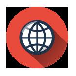 Icone-Caracteristicas-regionalizada