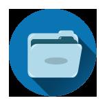 Icone-Caracteristicas-relatorio