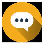 Icone-Caracteristicas-respostas