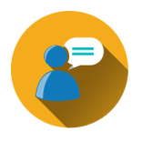 Icone-Caracteristicas-suporte