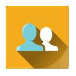 Icone-Caracteristicas-treinamento
