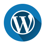 Icone-Caracteristicas-wordpress