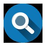 Icone-Opcionais-busca