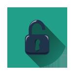 Icone-contrato-seguro
