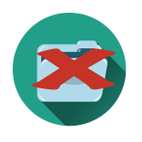 Icone-mailing-nao