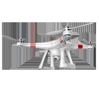 drone-ribeiraonet