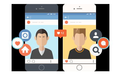 img-redes-sociais