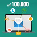email-marketing-100mil
