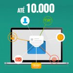 email-marketing-10mil