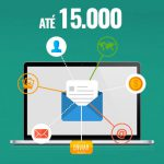 email-marketing-15mil