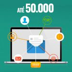 email-marketing-50mil