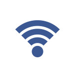 ico-wifi