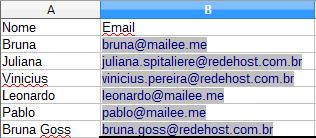 mailee-listformat