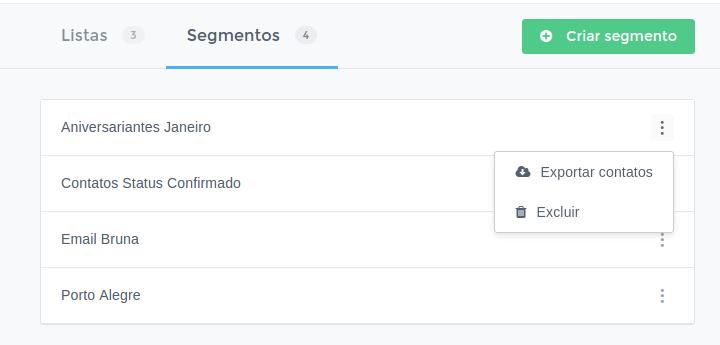 mailee-segmentactions