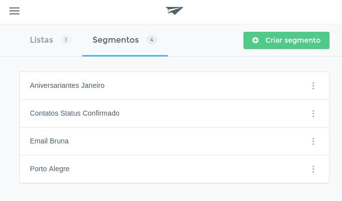 mailee-segmentlist