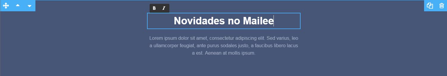 mailee-textblock