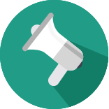 promo-icon