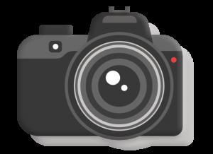 icone-foto-e-video