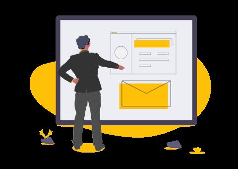 hospedagem-de-site-e-email-profissional-icon