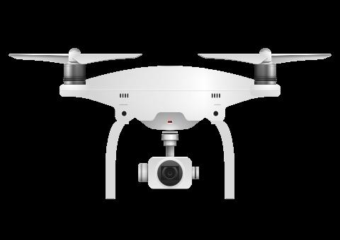 imagens-aereas-com-drone-site01
