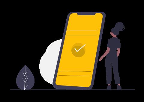 sms-marketing-icon