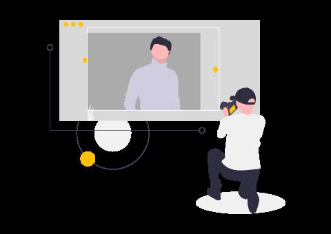 foto-e-video-icon