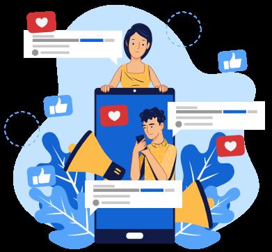 social-media-rn